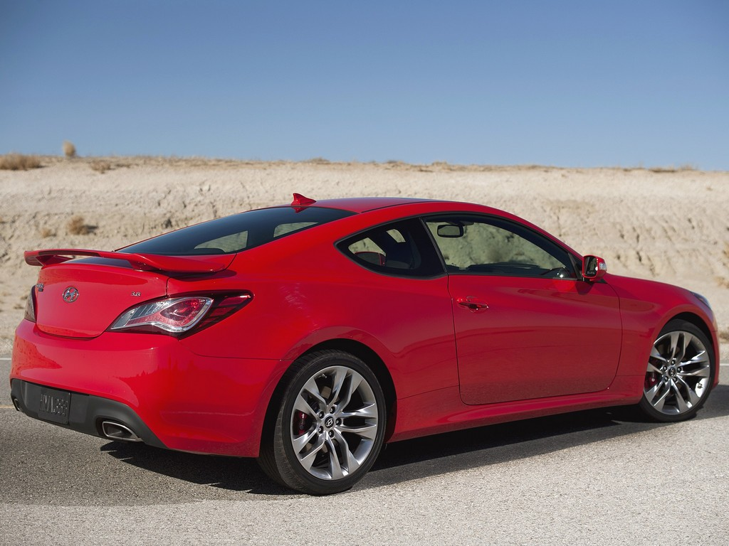 Used 2012 Nissan Altima Coupe 35 SR For Sale  CarGurus