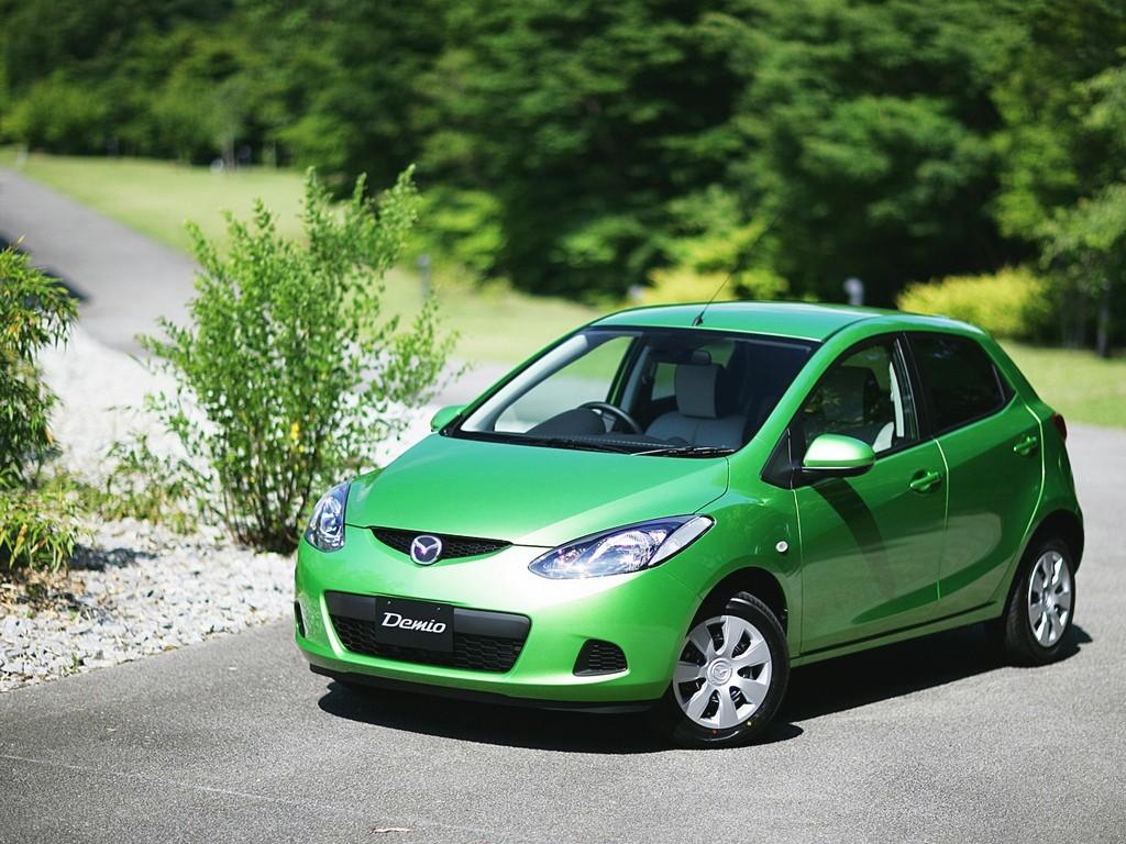 Какую машину купить за 300 000 рублей? Рассмотрим несколько вариантов