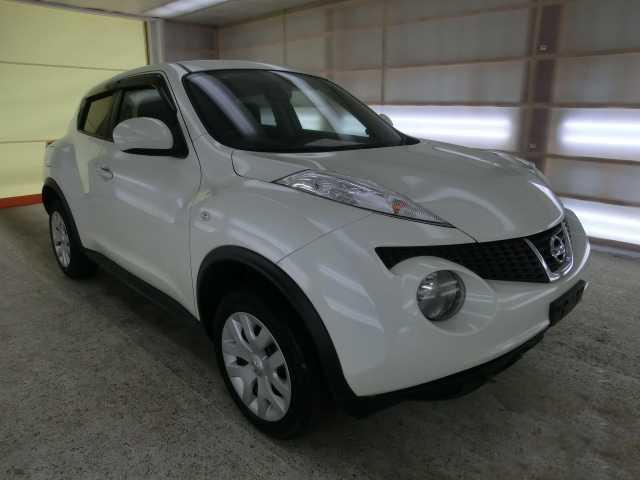 Какое авто можно купить за 500000 рублей