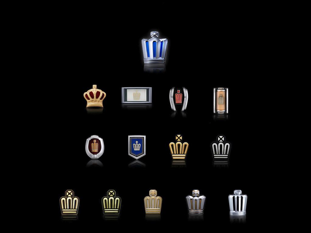 логотип тойота: