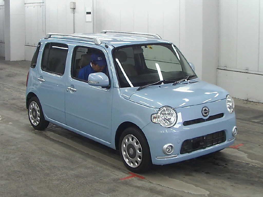 Nissan мощность двигателя