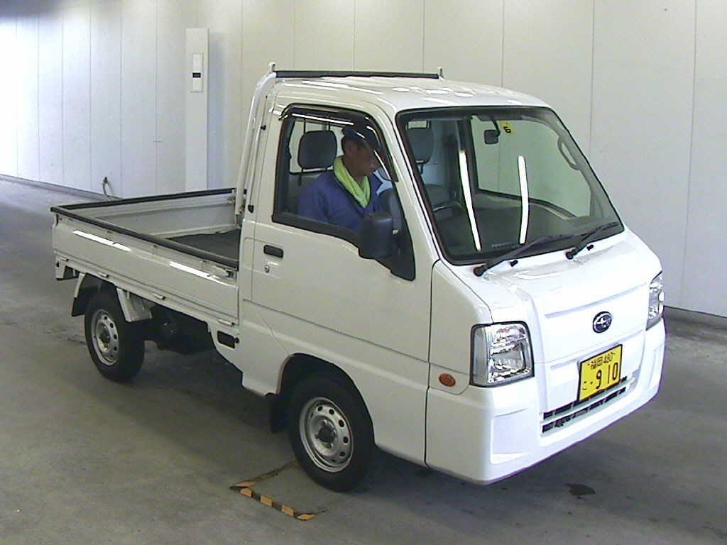 японские мини грузовики: