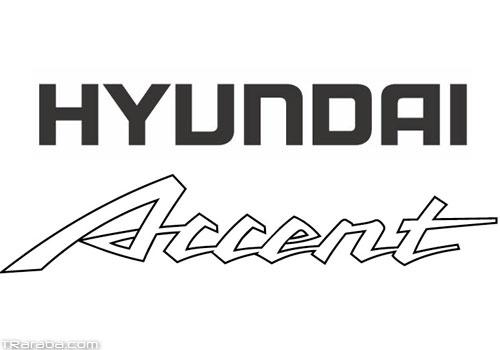 Логотипы Hyundai Kimuracars Com