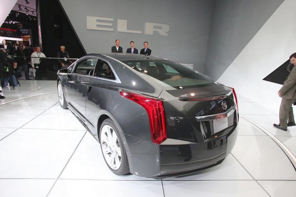 Фото новых машин 2014