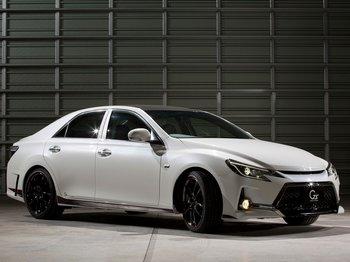 Корейские аукционы автомобилей онлайн
