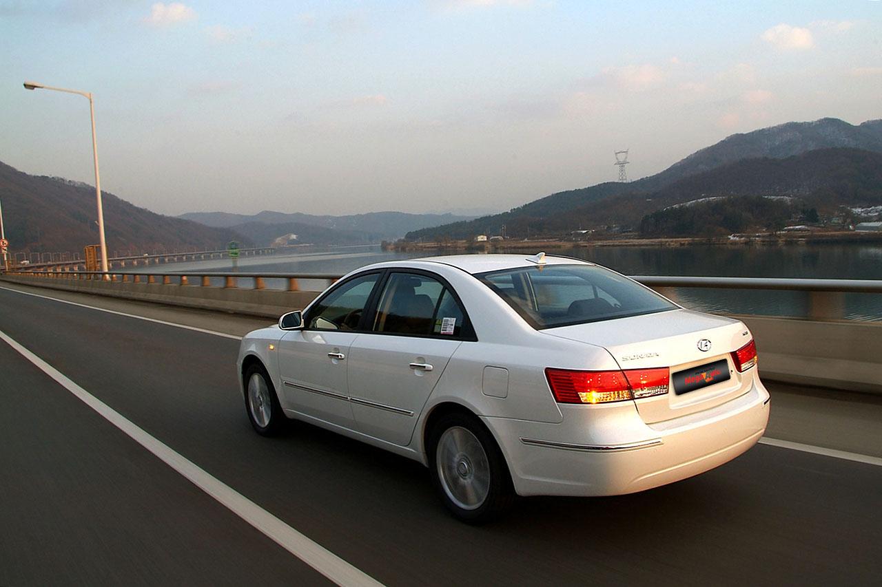 Авто аукционы в Японии, AutoMechta.com. Авто аукцион в.