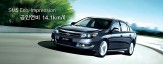 RENAULT SAMSUNG SM5 RE25 A/T фото 5