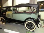 Ford Model A 1928 2